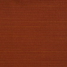 Paprika Solid Decorator Fabric by S. Harris