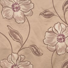 Dubarry Decorator Fabric by RM Coco
