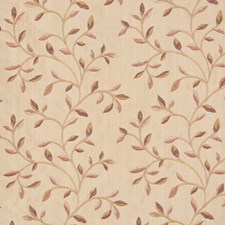 Mulberry Decorator Fabric by RM Coco