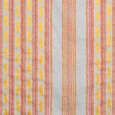 Summer Decorator Fabric by RM Coco
