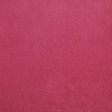 Fuschia Solid Decorator Fabric by Greenhouse