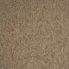 Stone Solid Decorator Fabric by Greenhouse