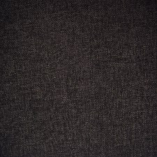 Chalkboard Solid Decorator Fabric by Greenhouse