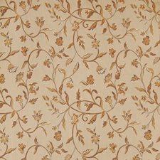 Latte Jacquard Fabrics Decorator Fabric by Greenhouse