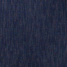 Midnight Solid Decorator Fabric by Greenhouse