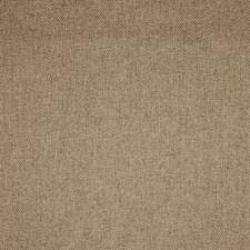 Burlap Solid Decorator Fabric by Greenhouse