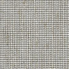 Paglierino Decorator Fabric by Scalamandre