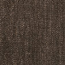 Gold Chocolate Decorator Fabric by Scalamandre