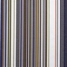 Happy White Decorator Fabric by Scalamandre