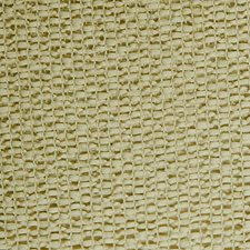 Nude Beige Decorator Fabric by Scalamandre