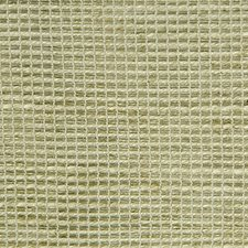 Rattan Decorator Fabric by Scalamandre