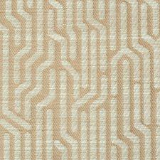 Nude Decorator Fabric by Scalamandre