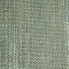 Smoked Cien Blue Decorator Fabric by Scalamandre