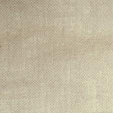 Warm Beige Decorator Fabric by Scalamandre