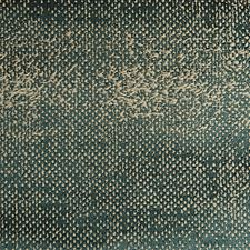 Baltic On Taupe Decorator Fabric by Scalamandre