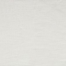Natural White Decorator Fabric by Scalamandre