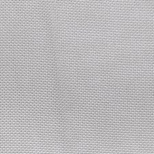 Pearly Gray Decorator Fabric by Scalamandre