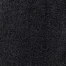 Deep Gray Decorator Fabric by Scalamandre