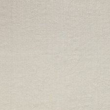 Ecru Linen Decorator Fabric by Scalamandre