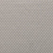 Pearly Linen Decorator Fabric by Scalamandre