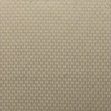Golden Linen Decorator Fabric by Scalamandre