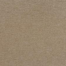 Toast Beige Decorator Fabric by Scalamandre