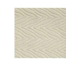 White Decorator Fabric by Scalamandre