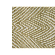 Taos Taupe Decorator Fabric by Scalamandre