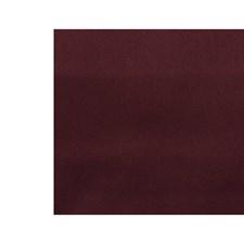 Burgandy Decorator Fabric by Scalamandre