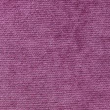 Meadow Mauve Decorator Fabric by Scalamandre