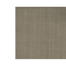Mastic Decorator Fabric by Scalamandre
