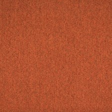 Garnet Solid Decorator Fabric by Greenhouse
