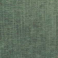 Spearmint Decorator Fabric by Scalamandre
