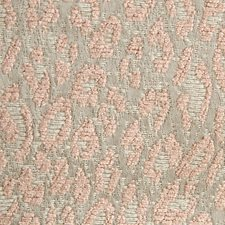 Pink Sand Decorator Fabric by Scalamandre