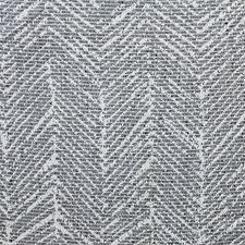 Charcoal Decorator Fabric by Scalamandre