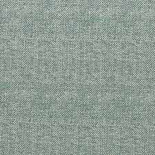 Linen Blue Decorator Fabric by Scalamandre