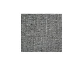 Azure Decorator Fabric by Scalamandre
