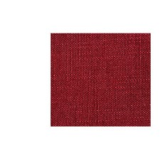 Pomegranate Decorator Fabric by Scalamandre