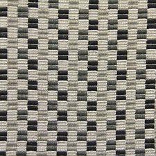 Natural Shades Decorator Fabric by Scalamandre