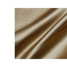 Brazilnut Decorator Fabric by Scalamandre