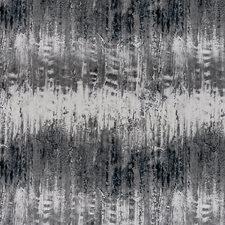 Deep Gray Shades Decorator Fabric by Scalamandre