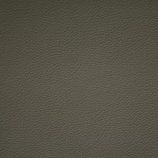 Stone Anthracite Decorator Fabric by Scalamandre