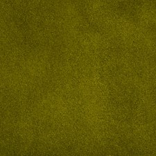 Moss Green Decorator Fabric by Scalamandre