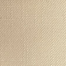 Creamy Decorator Fabric by Scalamandre