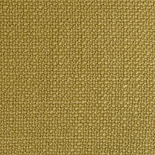Dry Yellow Decorator Fabric by Scalamandre