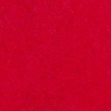 Magenta Decorator Fabric by Scalamandre