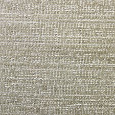 White Sand Decorator Fabric by Scalamandre