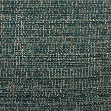 Deep Baltic Decorator Fabric by Scalamandre
