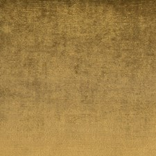 Federal Gold Decorator Fabric by Scalamandre