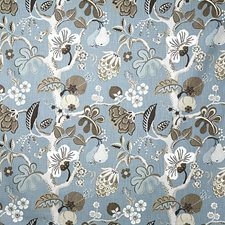 Haze Contemporary Decorator Fabric by Pindler